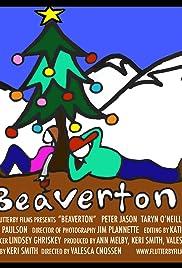 Beaverton Poster