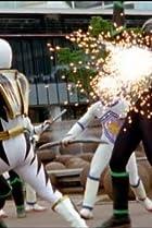 Image of Power Rangers DinoThunder: Thunder Struck: Part 2