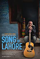 Image of Song of Lahore