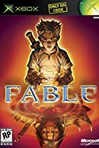 Image of Fable