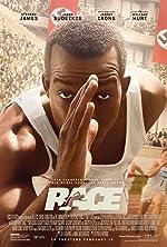 Race(2016)