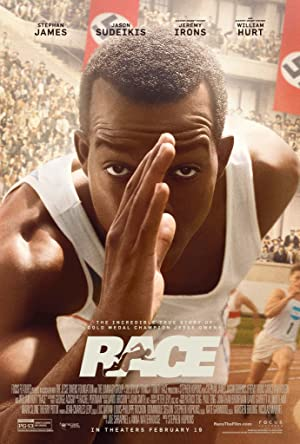 Race Legendado HD 720p