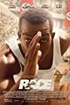 Jesse Owens zooms into the history books in the trailer for biopic Race
