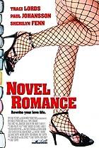 Image of Novel Romance