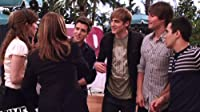 Big Time Interview