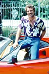 ABC Readying 'Magnum P.I.' Sequel