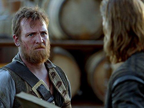 Black Sails: IX. | Season 2 | Episode 1