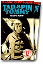 Image of Tailspin Tommy