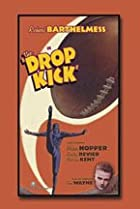 Image of The Drop Kick