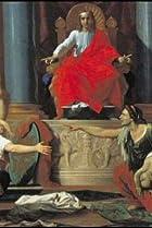 Image of Nova: The Bible's Buried Secrets