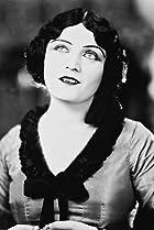 Image of Pola Negri