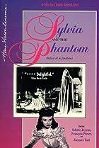 Image of Sylvie et le fantôme