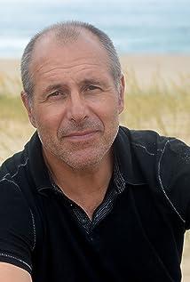 Simon Crane Picture