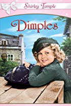 Image of Dimples