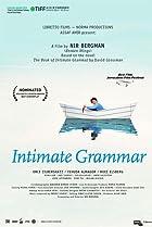 Image of Intimate Grammar