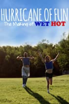 Image of Hurricane of Fun: The Making of Wet Hot