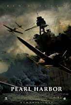 Primary image for Pearl Harbor