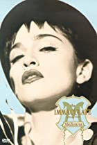 Image of Madonna: The Immaculate Collection