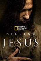 Image of Killing Jesus