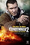 Film Review: 'The Condemned 2'