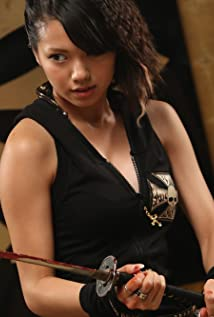 Fumi Nikaidou Picture