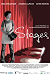 Stages (2005)