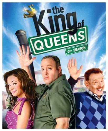 The King of Queens  (1998-2007) MV5BMTQ3MDgyNTE4OV5BMl5BanBnXkFtZTcwMjU2ODA1MQ@@._V1_