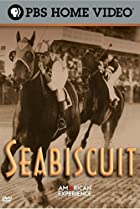 Image of American Experience: Seabiscuit
