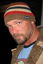 Image of Todd Farmer