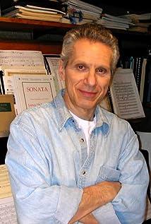 James Di Pasquale Picture
