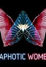 Aphotic Womb
