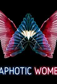 Aphotic Womb
