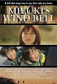 Miyuki's Wind Bell Poster