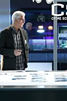 Image of CSI: Crime Scene Investigation: Backfire