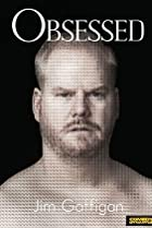 Image of Jim Gaffigan: Obsessed