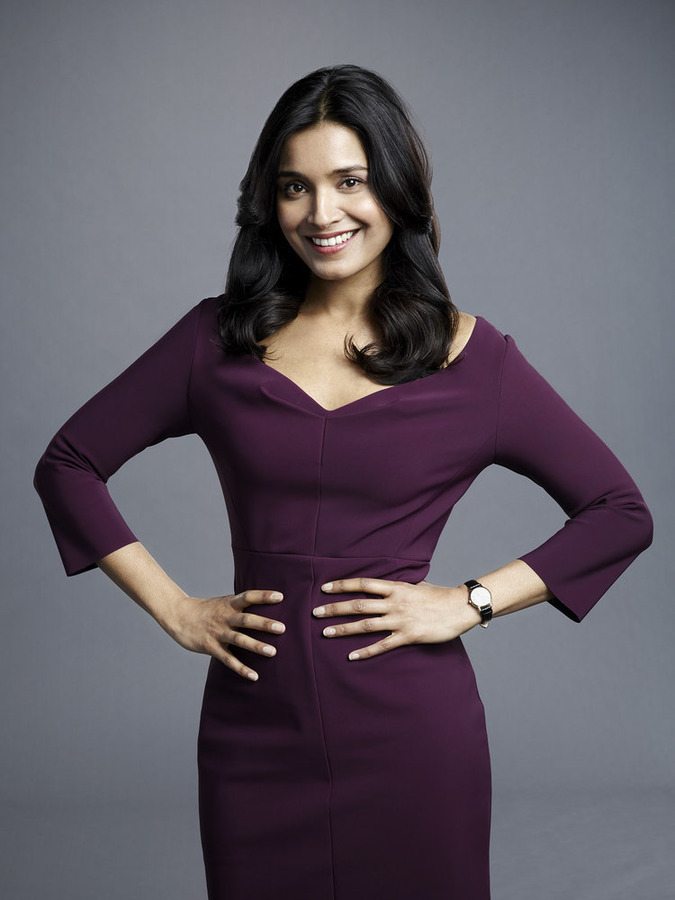 Image result for SHELLEY CONN