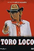 Image of Toro Loco