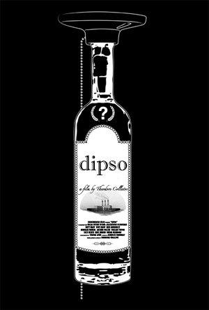 Dipso (2012)