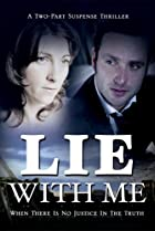 Image of Lie with Me