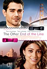 The Other End of the Line(2009)