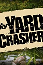 Image of Yard Crashers