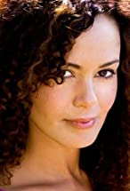 Lauren Martin's primary photo