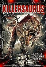 KillerSaurus(1970)