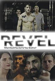 Revel Poster