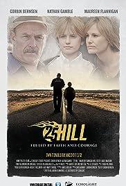 25 Hill(2011) Poster - Movie Forum, Cast, Reviews