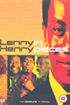 Image of Lenny Henry in Pieces