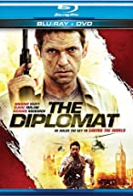 Primary image for The Diplomat