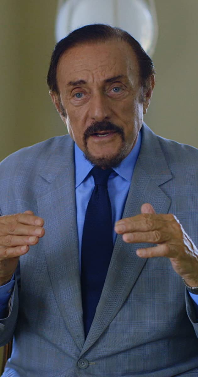 a biography of philip zimbardo an american phychologist In 1971, the psychologist philip zimbardo spearheaded the stanford  that  attitude assumes that at every other point in american history.
