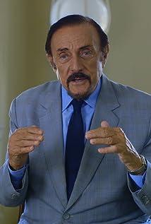 Philip Zimbardo Picture