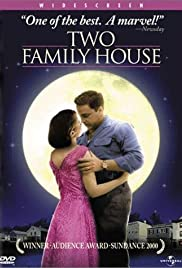 Two Family House (2000) Poster - Movie Forum, Cast, Reviews